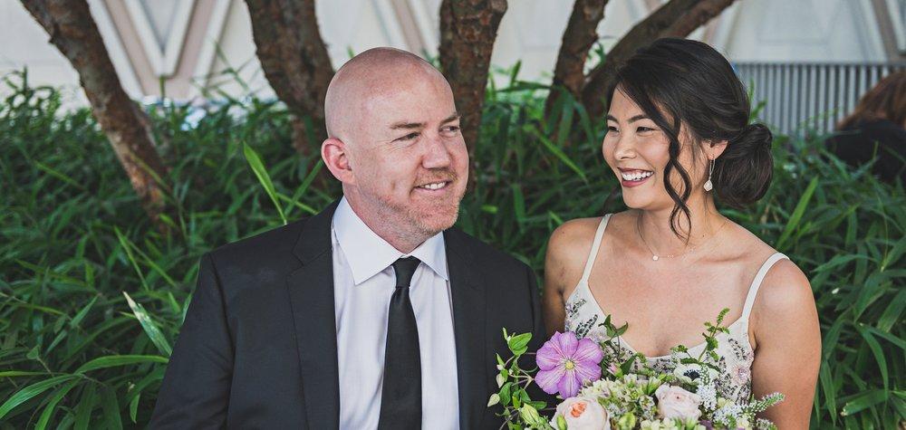K&A, Wedding-35.jpg