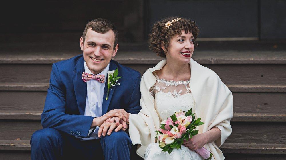 Keigan & Elliot Wedding - 094.jpg