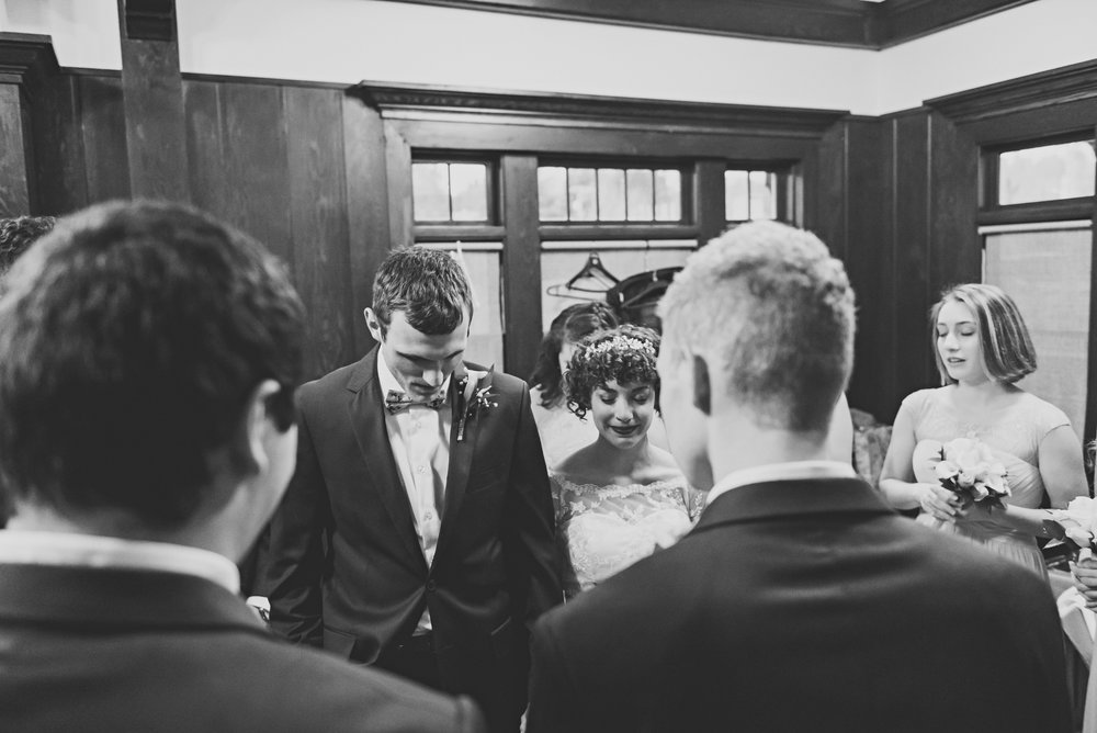 Keigan & Elliot Wedding - 184.jpg