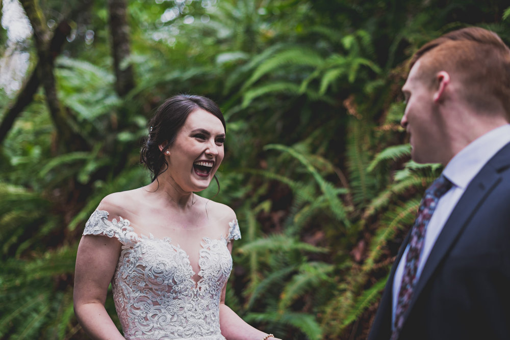 Kalie & Aric Wedding -5.jpg