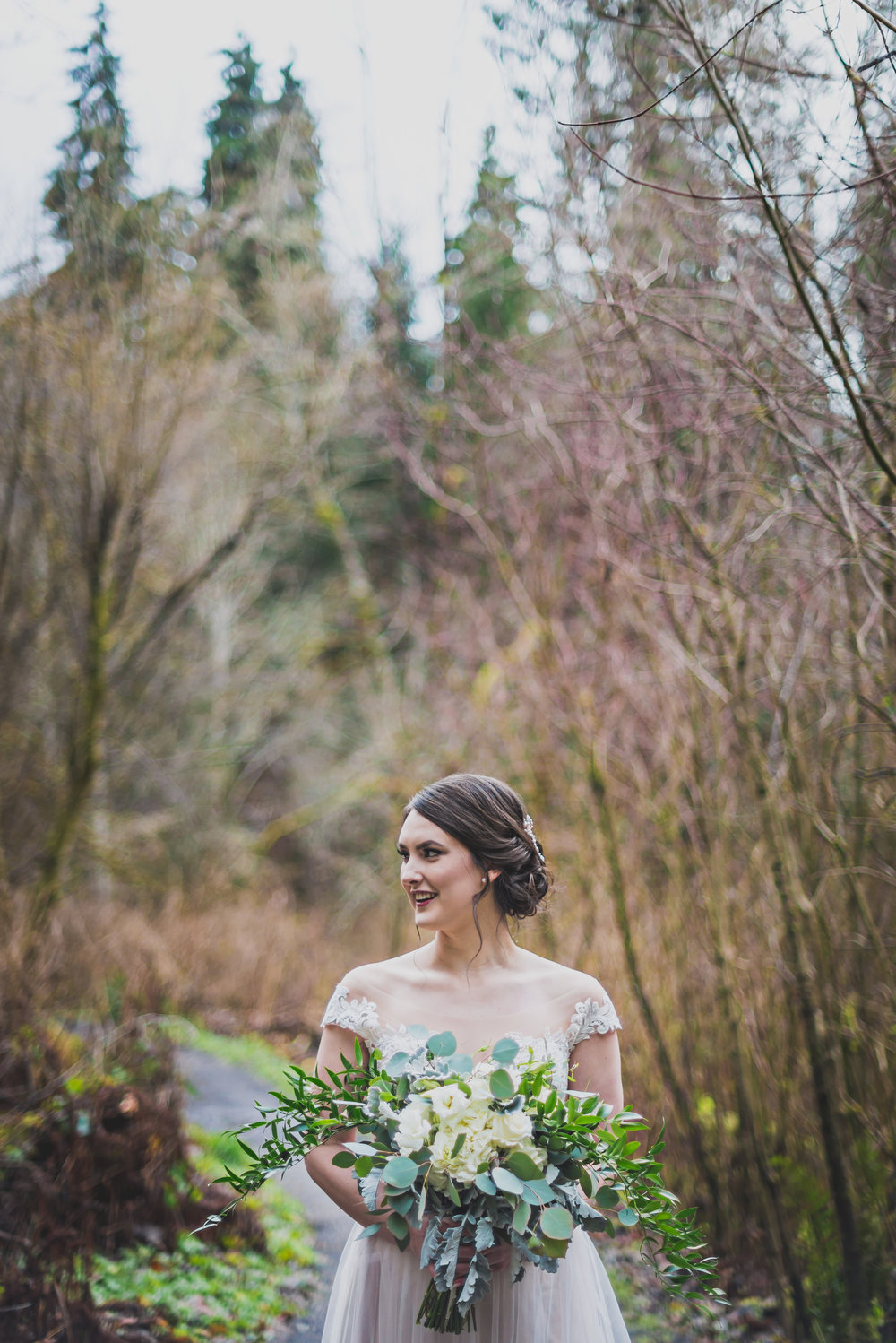 Kalie & Aric Wedding -27.jpg