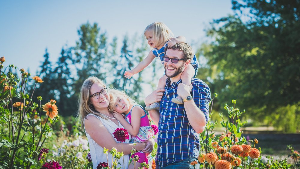Nelson-Knecht Family, Aug 2018 -28.jpg