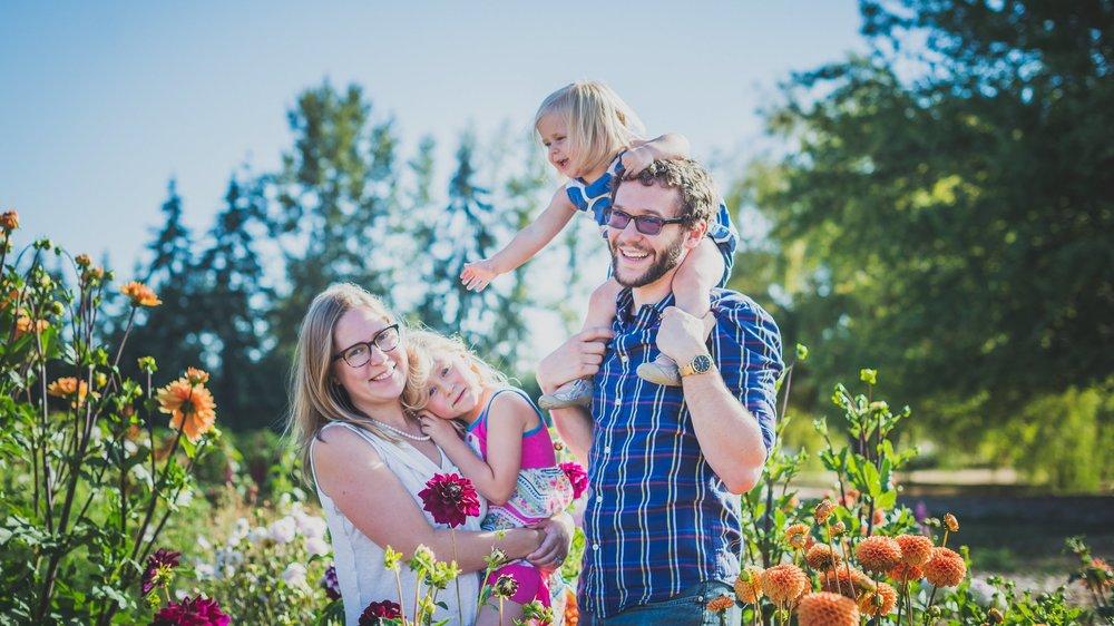 Nelson-Knecht Family, Aug 2018 -28.jpg