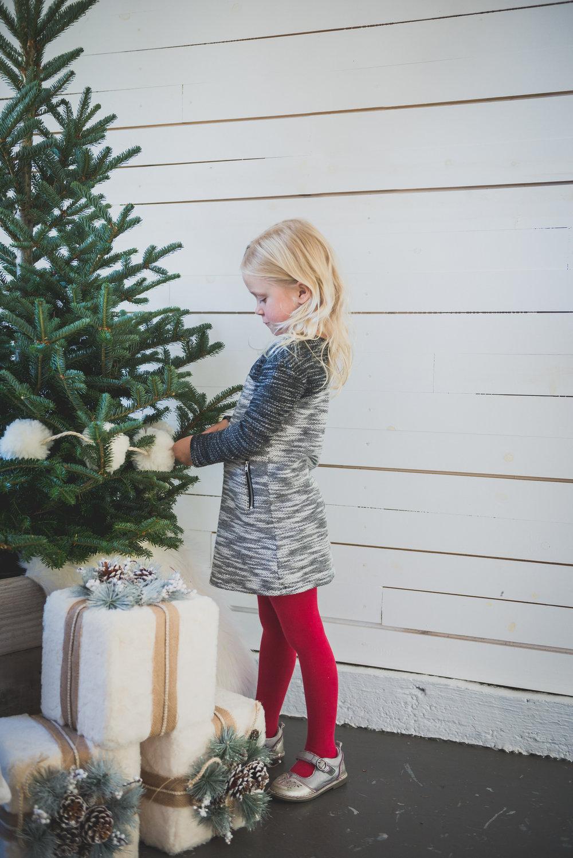 Christmas Promo 2018-5.jpg