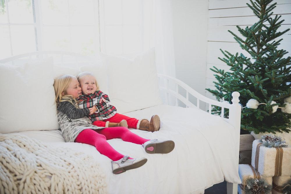 Christmas Promo 2018-7.jpg