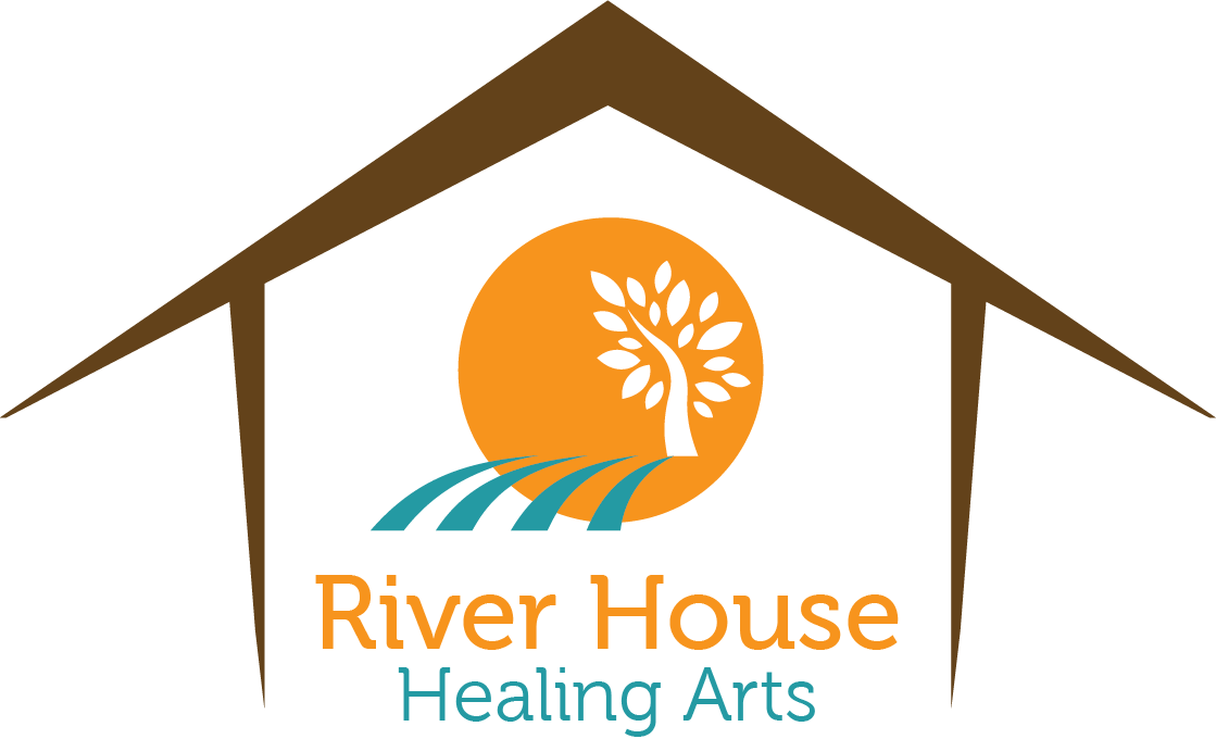 River House Healing Arts