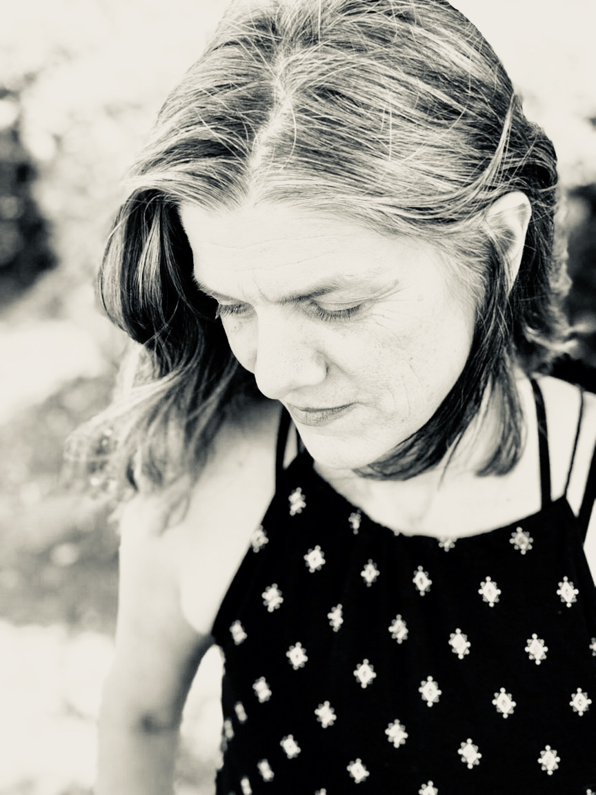 Lori Dreier has been playing music and performing for many years. Her music has been described as a soulful Americana/Folk style with Kansas/Texas roots.  Lori's art is one that conjures such influences as Woody Guthrie, Amy Grant, and Patty Griffin. -