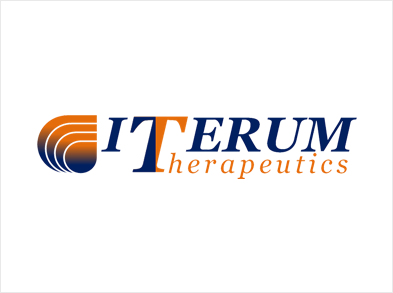 Iterum is a clinical-stage pharmaceutical company dedicated to developing differentiated oral and IV anti-infective agents aimed at combatting the global crisis of multi-drug resistant (MDR) pathogens. Iterum's lead development program is sulopenem, an IV and orally bioavailable broad spectrum carbapenem antibiotic. Iterum Therapeutics Limited is led by former management team members of Durata Therapeutics (subsequently sold to Actavis) and is headquartered in Dublin, Ireland.