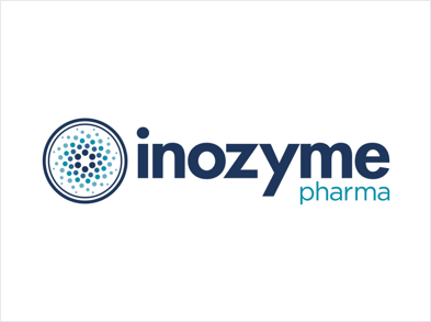 Inozyme is a biotechnology company committed to developing novel medicines for the treatment of rare metabolic diseases of calcification. The company was founded in 2016 with technology licensed from Yale University.