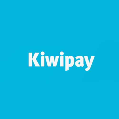 kiwipay.png