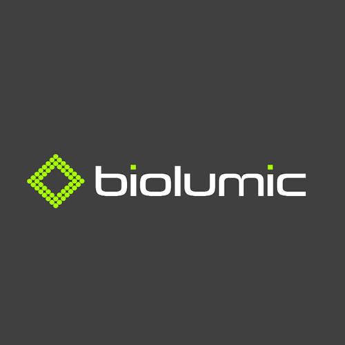 biolumic.png
