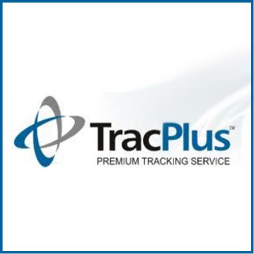 tracplus.png