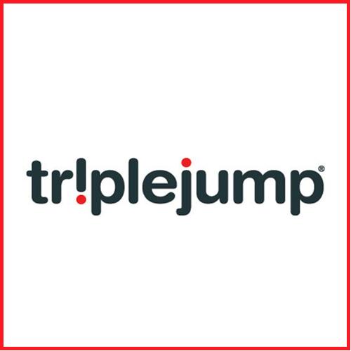 triplejump.png