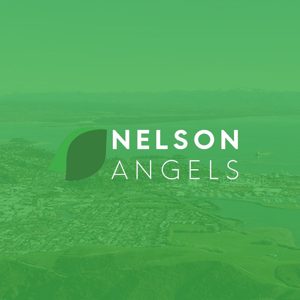 NSN-angels-cube.png