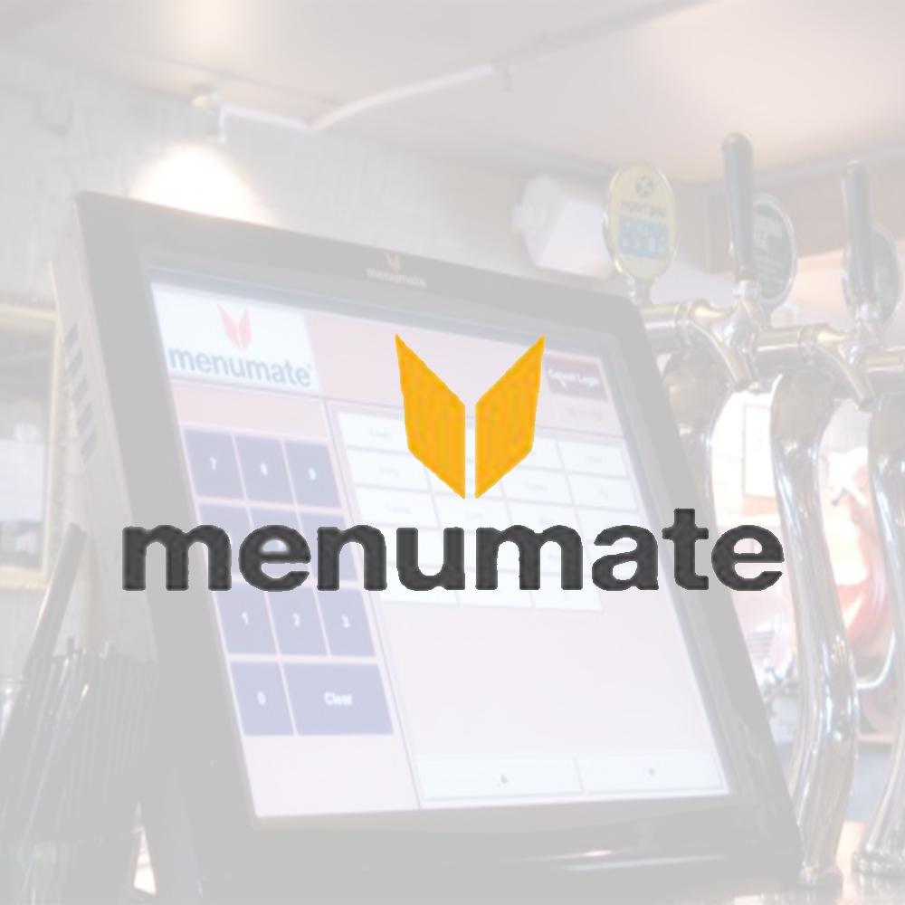 menumate.png