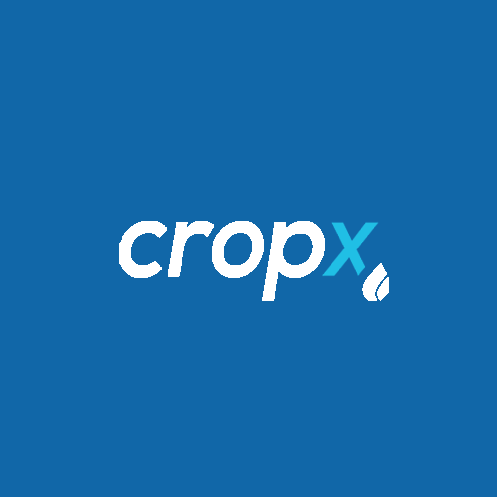 cropx.png
