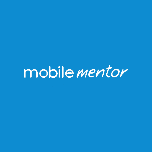 mobile-mentor.png