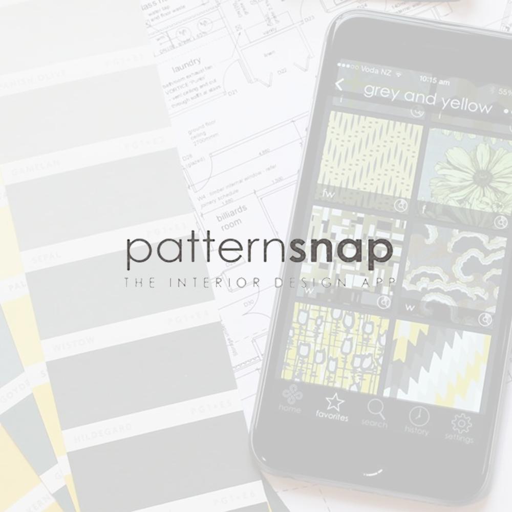 patternsnap.png