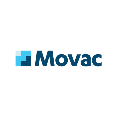 Movac.jpg