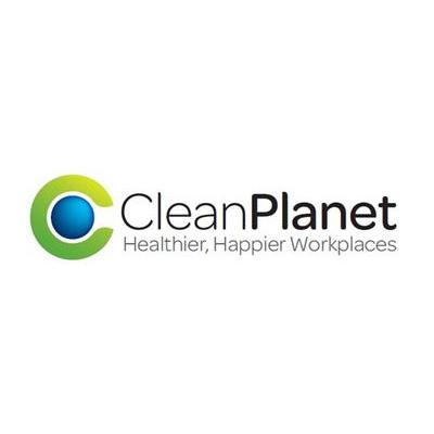 logo-CleanPlanet.jpg