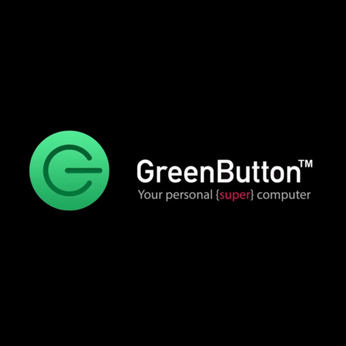 greenbutton-2.jpg