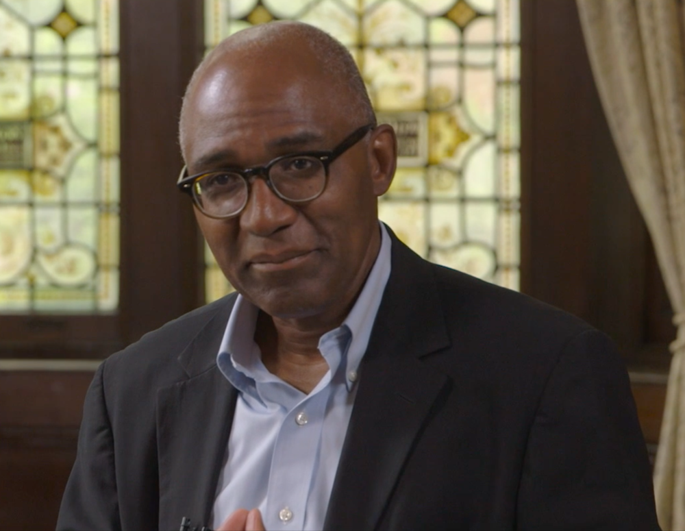 Trevor Phillips  is a British writer and the former Chair of the Commission for Racial Equality and the Equality of Human Rights Commission. He holds a B.Sc. in chemistry from Imperial College London. He served as a Labour member and Chair of the London Assembly. Trevor Phillips in interviewed in Class 7, on the topic of  promoting equality in the U.K.