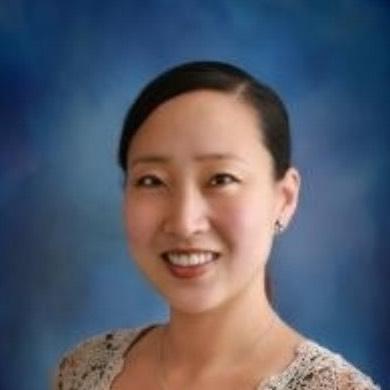 Professor Sora Y. Han
