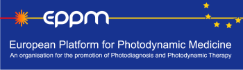 European Platform for Photodynamic Medicine