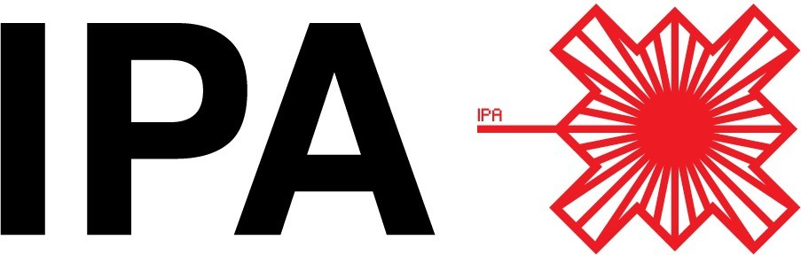 International Photodynamic Association (IPA)
