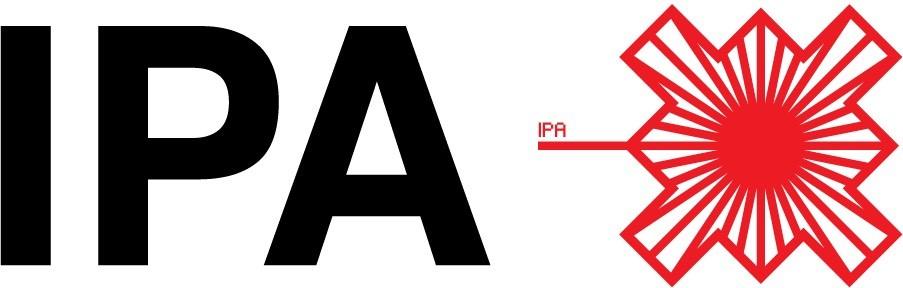 Other PDT Events — International Photodynamic Association (IPA)