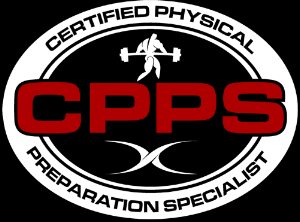 CPPS-logo-black-background.png