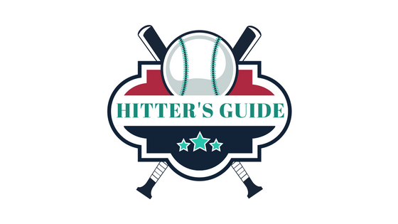 Hitter's Guide(7).png