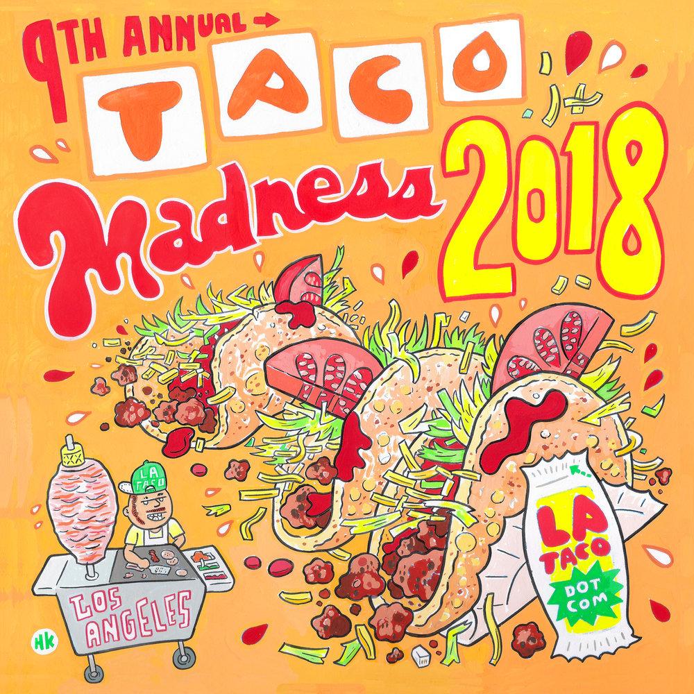 TacoMADNESS-2018-2500px.jpg