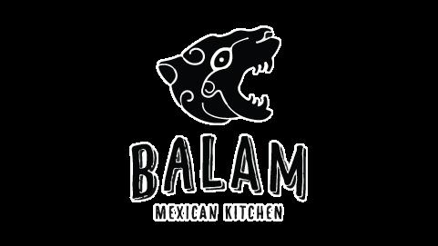 Balam Tacos