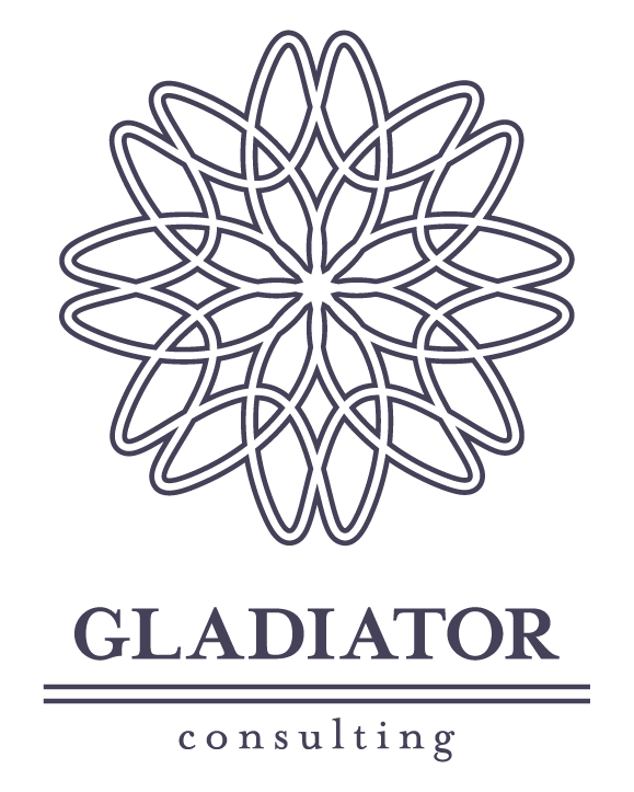 Gladiator Consulting LLC