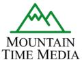 2_-_MTM_Logo_Alt_-e1470862906737.png