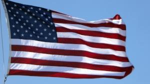 american-flag-14794424897Rw.jpg