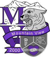 MOUNTAIN VIEW HIGH SCHOOL LOVELAND PLAQUE INFO