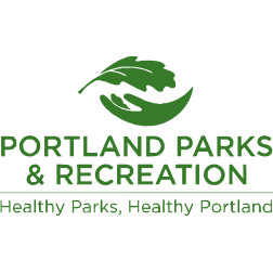 AAHC-Sponsor-Portland-Parks-and-Recreation.jpg