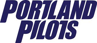 portlandpilots.png
