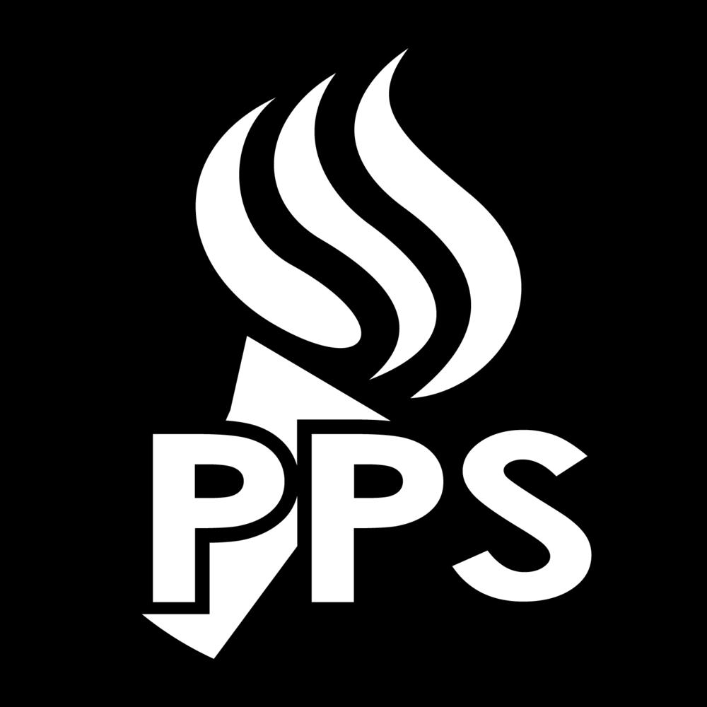 PPS_Logo_white_bg-01.png