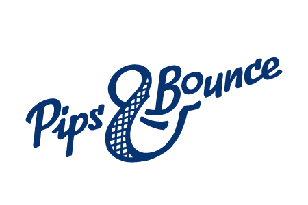 PipsAndBounce_Logo_PRINT_LightBackground.png