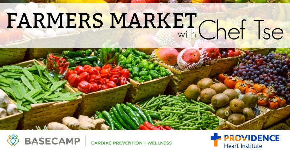 FarmersMarket_ChefTse.jpg