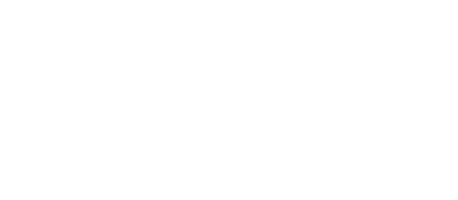Lancashire School of boxing