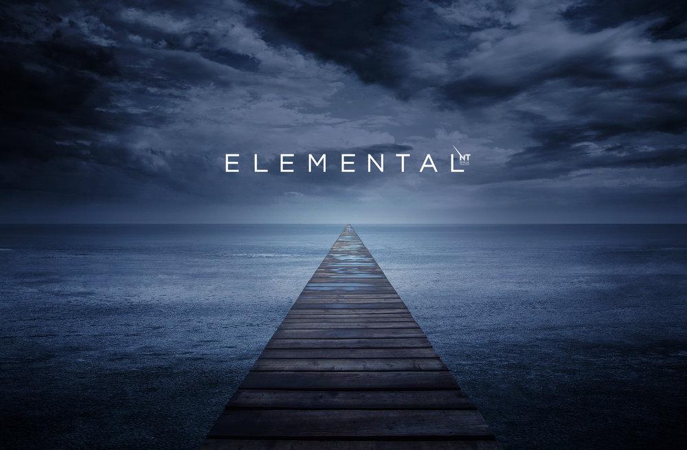 ELEMENTAL-2440x1600.jpg