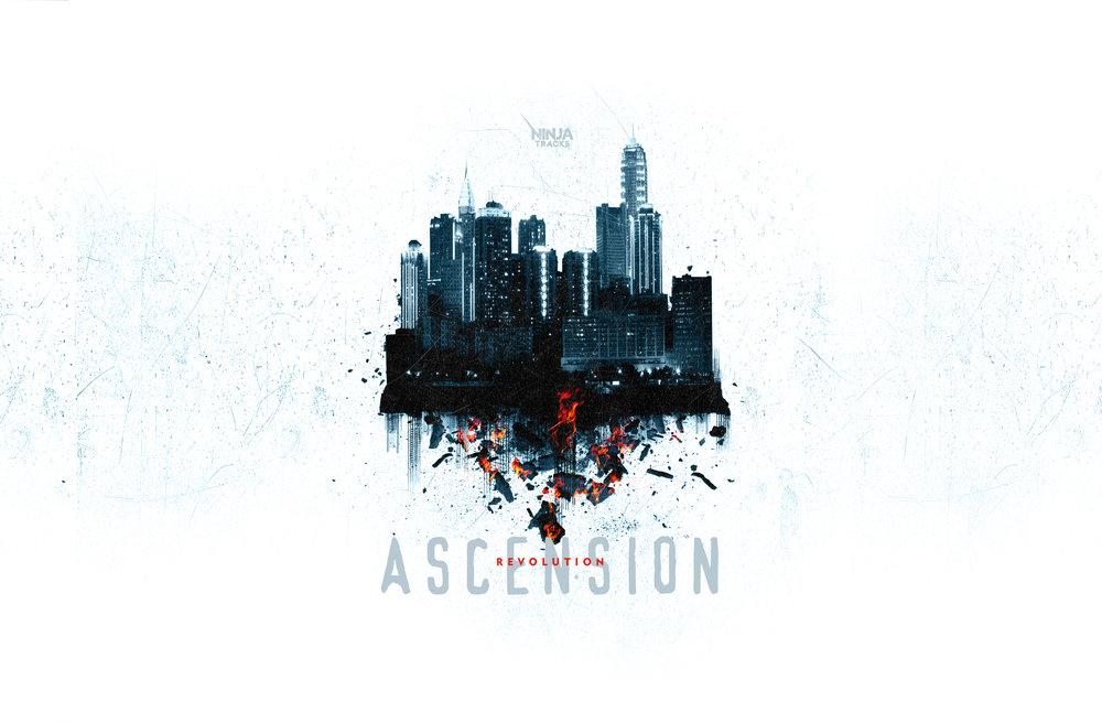 Ascension 2440x1600.jpg