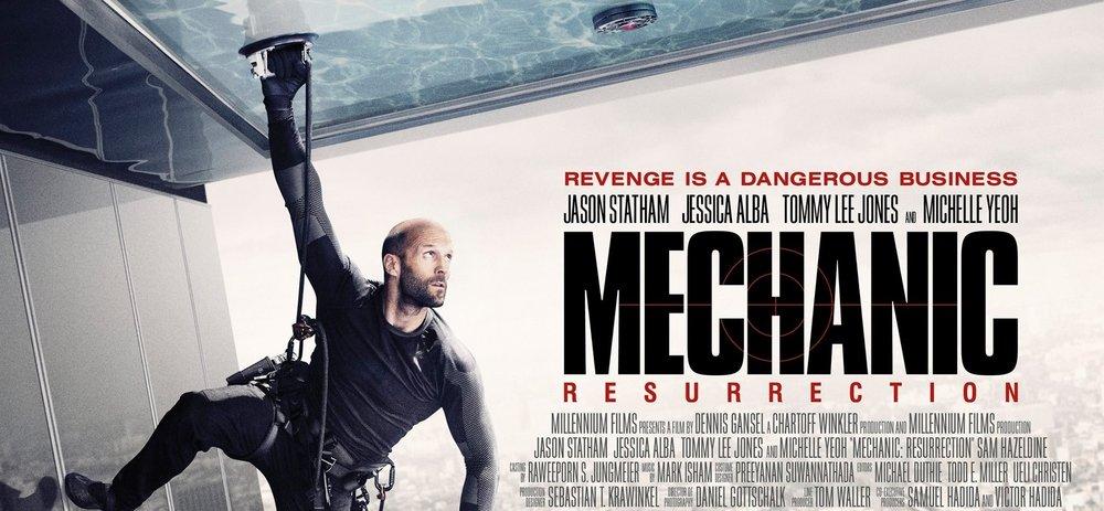 mechanic-resurrection-uk-release-date-set-for-august-1.jpg