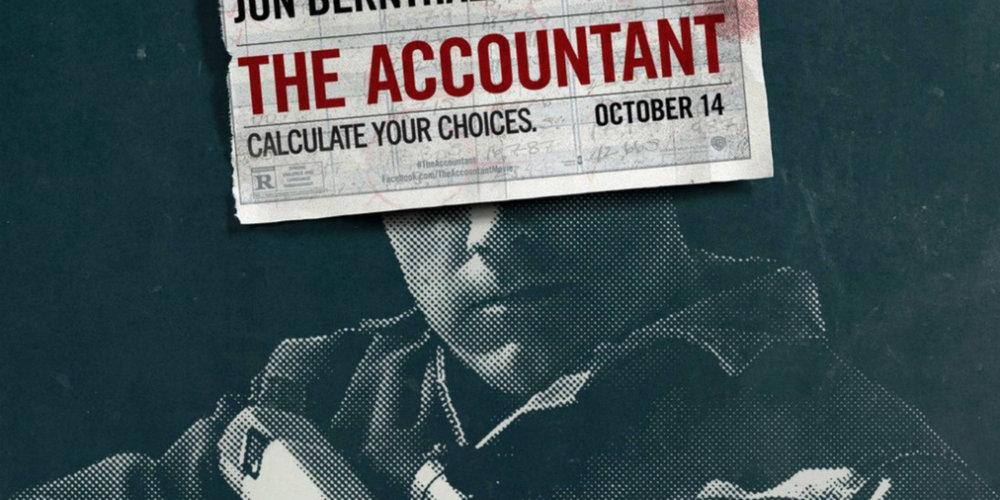 accountant-movie-2016-trailers-posters.jpg