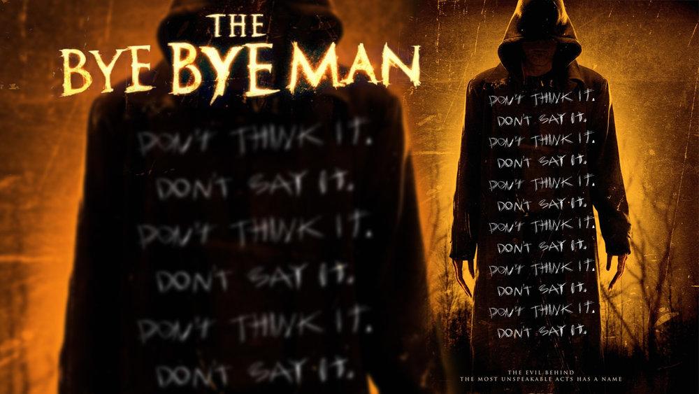 The-Bye-Bye-Man-Movie-wallpaper-HD-film-2016-poster-image-1.jpg