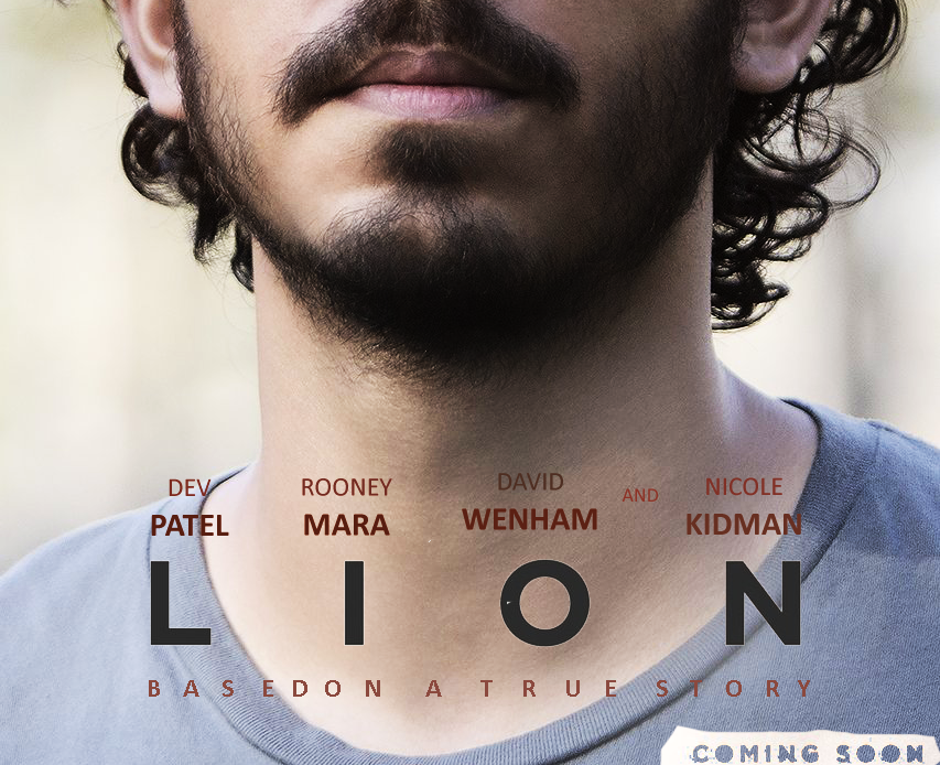 Poster Film Lion (2016).png